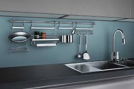 13 Best Interior For Small House Images On Pinterest Kitchen Cupboard Interior Fittings