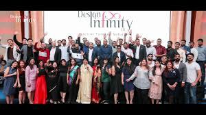 Image Design Llc Design Infinity