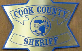 Officials: Cook County Jail inmate dies in apparent suicide ...