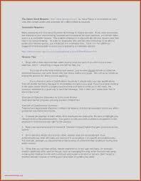 Sample Hr Coordinator Cover Letter 98 Coordinator Cover Letter Sample Cover Letter Sales And