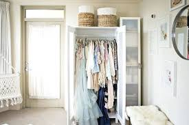 tiny closet ideas for small rooms walk in design room no and small bedroom closet ideas