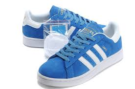 adidas shoes blue and white. adidas originals campus ii casual shoes women \u0026 men blue white noble super best brand,adidas hoodie,official uk stockists and c