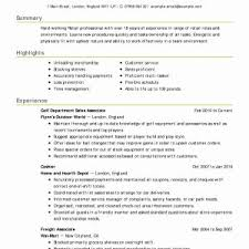 How To Make A Professional Resume Save Free Professional Resume