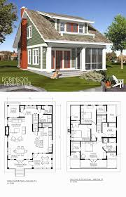lake house plans. Cottage Style Home Plans Elegant Lake House Lovely Bungalow Homes