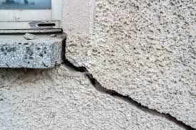 Solutions For Damp On Internal Walls