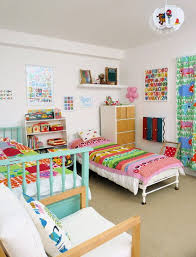 kids bedroom. If There Is One Thing I Never Tire Of While Working With Children\u0027s Design Every Day, It\u0027s Seeing New Scandinavian-style Rooms. Kids Bedroom