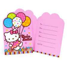 design hello kitty birthday invitations full size of design hello kitty birthday invitations hello kitty birthday invitations