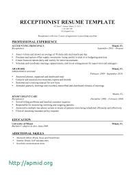 Bachelor Degree Template Free University Graduation Certificate Fake