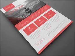 Buy Brochure Templates Download Buy Indesign Templates Fresh Free Indesign Brochure