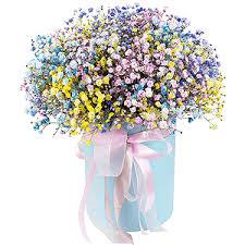 Купить цветы в Омске (бесплатная доставка) - РУССКИЙ <b>БУКЕТ</b>