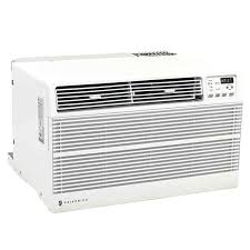 wall air conditioner 26 x 16 uni fit wall sleeve air conditioner wall air conditioner 26 wall air conditioner 26 x 16