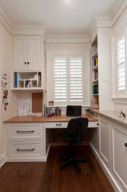 amazing home office. 20 Amazing Home Office Design Ideas E