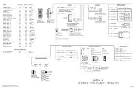 ddec iii electric diagram ddec iv wiring diagram series 60 wiring Cooper 6107 Wiring Diagram ddec iv oem wiring diagram ddec iv oem wiring diagram ddec iii electric diagram ddec iii electric diagram 9 ddec cooper 6107 sensor wiring diagram