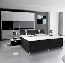 Schlafzimmer Komplett Kaufen Ebay