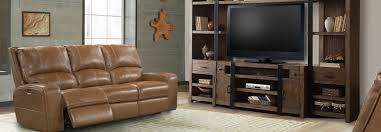 parker house furniture reviews. Throughout Parker House Furniture Reviews Yourtechclub