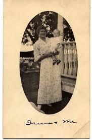 Iva Irene Wren Simpson (1898-1977) - Find A Grave Memorial