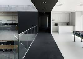 industrial office flooring. Collect This Idea Modern Office Design (6) Industrial Flooring