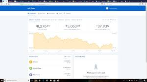 Our mission is to create an open financial system for the world. How Do I Send Bitcoin From One Wallet To Another Step By Step With Photos Bitcoin Market Journal
