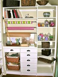 home office closet. Eclectic Home Office Closet Offices / Becky Harris T