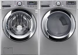 front load washer and dryer reviews. Modren And LG 3670 Series Front Load Washer And Dryer Set In And Reviews
