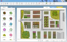 garden planning tool. Quickly Design Your Ideal Garden Using This Planning Tool N