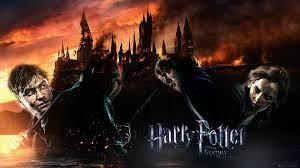 Harry Potter Wallpaper 4k Pc ...