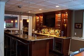 basement remodeling rochester ny. Wonderful Basement 5853295108 Inside Basement Remodeling Rochester Ny