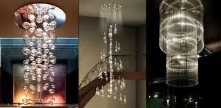 stairwell lighting. stairwell lighting w