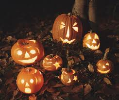 halloween lighting ideas. Evite Light Up Your Halloween Party Lighting Ideas E