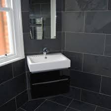 bathroom floor tile grey. gray slate tiles bathroom grey floor 29 tile