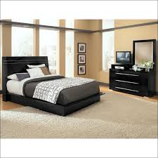 Furniture Wonderful Rooms To Go Reviews Rooms To Go Corporate