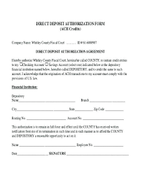 Recurring Payment Authorization Form Payment Approval Form Template Recurring Payment Authorization Form