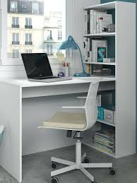 dalton corner computer desk sand oak. Corner Computer Desk White Study Table Bookcase Storage Home Office Furniture Ideas Dalton Sand Oak A