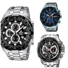 21 most popular hugo boss watches best buys for men the watch blog top 5 most popular casio edifice watches for men 2016