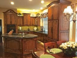 Custom Kitchen Cabinets Dallas Amazing White Shaker Kitchen Cabinets Mediterranean Kitchen Cabinetry