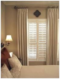 surprising vertical blinds with sheer curtains 18 for minimalist design room with vertical blinds with sheer