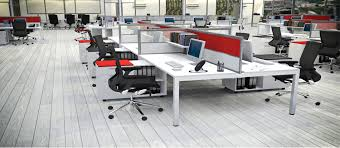 office interiors melbourne. office furniture in south melbourne interiors