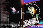 Rockshow [DVD]