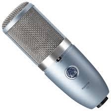 <b>Микрофон AKG</b> Perception 420 — купить по выгодной цене на ...