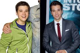 nathan kress then and now 2015. nathan kress: \u0027icarly\u0027 kress then and now 2015