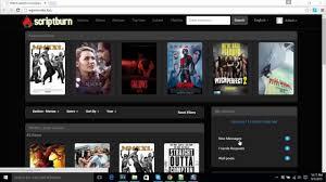Wordpress Movie Theme Wordpress Movie Plugin Review