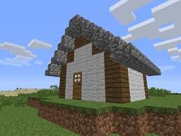 Small Picture A cosy compact house tutorial Survival Mode Minecraft Java