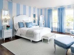 beautiful blue bedroom curtains ideas blue bedroom curtains ideas agsaustin