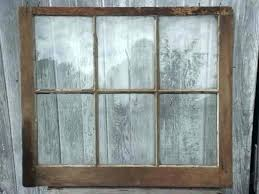 old wooden window frames with glass stock photo image of paint dump for cape