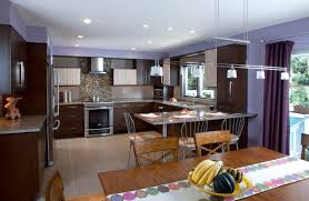 kitchen designs. Exotic Zebra Wood Kitchen In Syosset Long Island Designs
