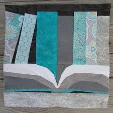 Paper Piecing Patterns Free Best Free Paper Pieced Patterns Ruthie Quilts And Quilts