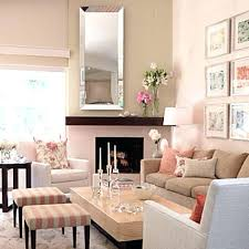 furniture arrangement corner fireplace corner fireplace furniture arrangement living room fireplace furniture arrangement corner and living
