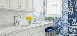 home office design ideas ideas interiorholic. 16 Best Laundry Room Designs You\u0027ll Want To Replicate Now Home Office Design Ideas Interiorholic