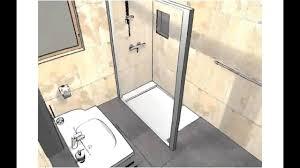 Bad Ideen Für Kleine Bäder Badezimmer Ideen Für Kleine Bäder