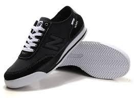 new balance shoes for men black. new balance ajj mens ajjbk shoes black for men r
